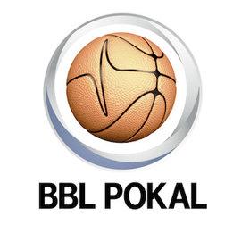 Image Event: MagentaSport BBL Pokal
