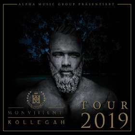 Image Event: Kollegah