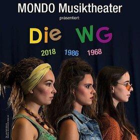 Image: MONDO Musiktheater