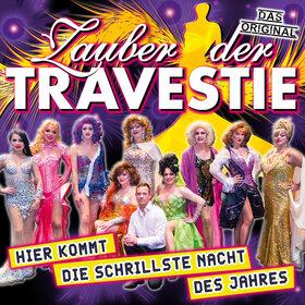 Image: Zauber der Travestie