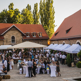 Image Event: Taste of Franken