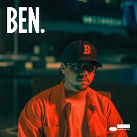 Image Event: Ben L´Oncle Soul & Monophnonics