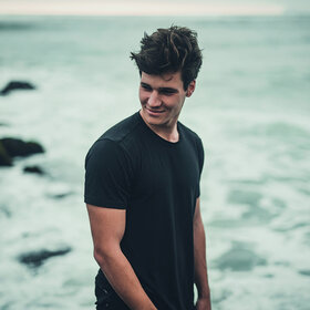 Image: Wincent Weiss