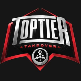 Image Event: Toptier Takeover