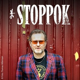 Image Event: Stoppok
