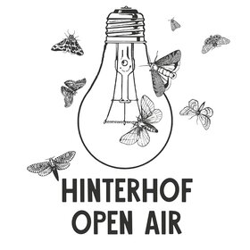 Image Event: Hinterhof Open Air
