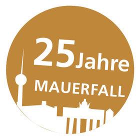 Image: Schiffstouren - 25 Jahre Mauerfall