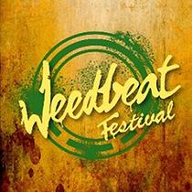 Bild: Weedbeat Festival 2016