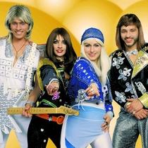 Bild Veranstaltung A4u - Die ABBA Revival Show