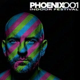Image: Phoenix001