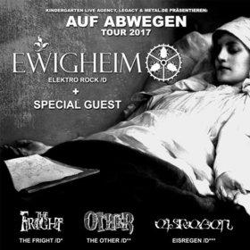 Image: EWIGHEIM