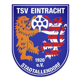 Image: TSV Eintracht Stadtallendorf