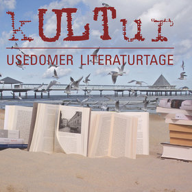 Bild Veranstaltung: Usedomer Literaturtage