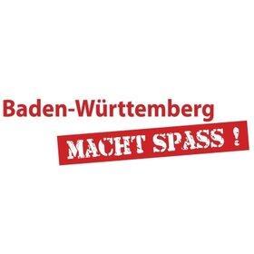 Image: Baden-Württemberg macht Spaß