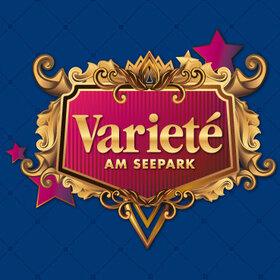 Image: Varieté am Seepark