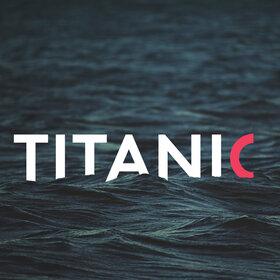 Image Event: Titanic - Theater Pforzheim