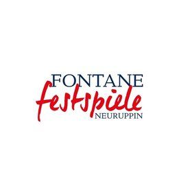 Image Event: Fontane-Festspiele Neuruppin