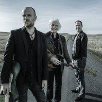 Bild Veranstaltung Hundred Seventy Split - mit Musikern von Ten Years After