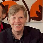 Bild Veranstaltung: Torsten Zwingenberger
