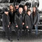 Bild: GEOFF TATE - Building an Empire � All Acoustic Tour 2016/2017