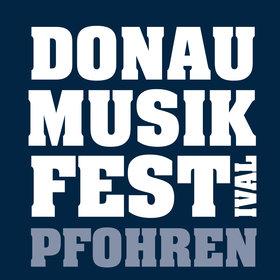 Bild: Donaumusikfestival