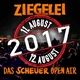 Bild: Ziegelei Open Air