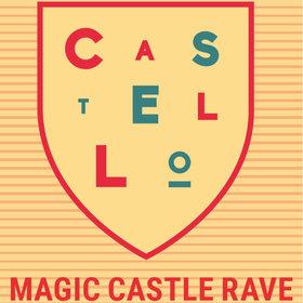Image: Castello Festival