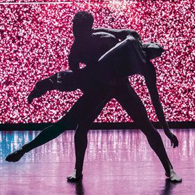 Bild Veranstaltung: Tanz Karlsruhe 2017