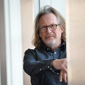 Bild: Harald Martenstein