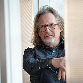 Harald Martenstein Kolumne