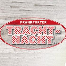 Image: Frankfurter Tracht-Nacht