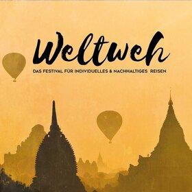 Image Event: Weltweh - Reisefestival