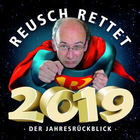 Image Event: Stefan Reusch