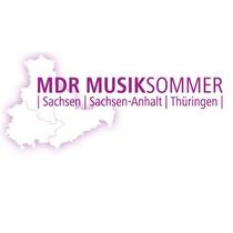 Bild Veranstaltung MDR Musiksommer