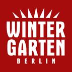 Bild Veranstaltung: Wintergarten Variet� Berlin