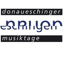 Bild: Donaueschinger Musiktage