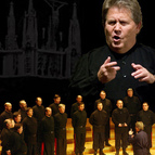 Bild Veranstaltung: Don Kosaken Chor Serge Jaroff