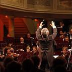 Bild Veranstaltung: Brandenburgisches Staatsorchester Frankfurt