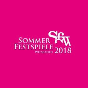 Bild Veranstaltung: Sommerfestspiele Wiesbaden