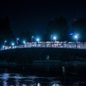 Image Event: Grenzüberschreitender Flohmarkt