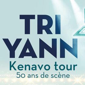 Image Event: Tri Yann