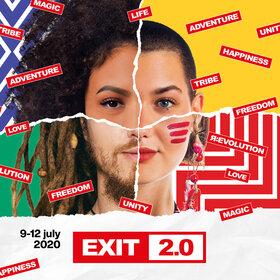 Image: Exit Festival