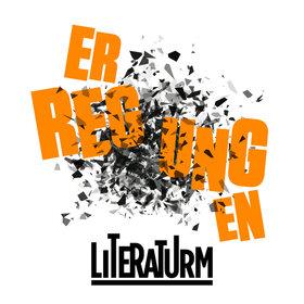 Image Event: literaTurm