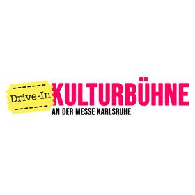 Image Event: Drive-In Kulturbühne Rheinstetten