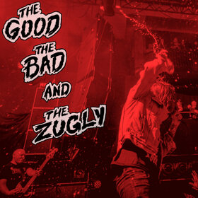 Image Event: The Good The Bad and The Zugly