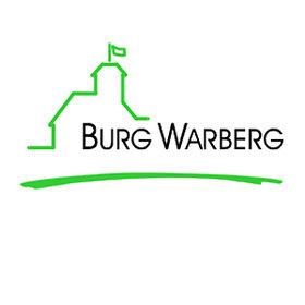 Bild Veranstaltung: Oper auf der Burg Warberg 2018 - CARMEN
