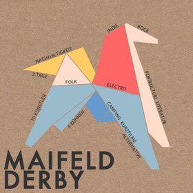 Image: 5. Maifeld Derby