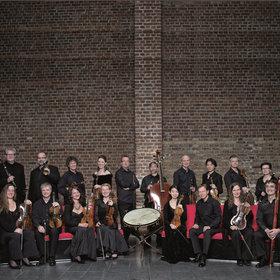 Image Event: Concerto Köln