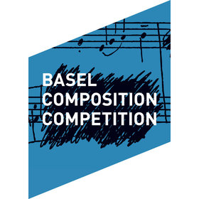 Image: Basel Composition Competition