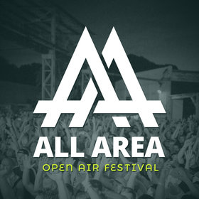 Image: All Area Open Air Festival